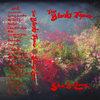 Sha-La-Love Cover Art
