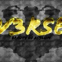 V3RSE cover art