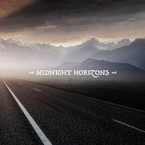 Seasons: Midnight Horizons cover art