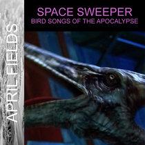 Bird Songs of the Apocalypse cover art
