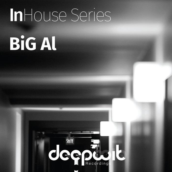 InHouse Series, Big Al, by Big Al
