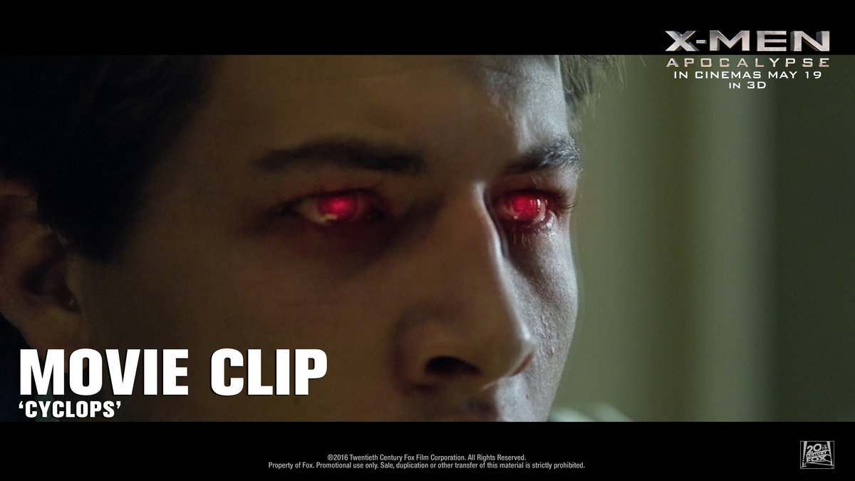 hd video clip download 1080p movies | esavexinte