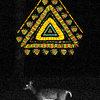 BOC014: HOT PIZZA Cover Art