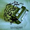 Remix Box Ichi Cover Art