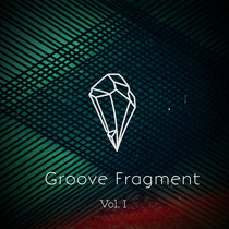 Groove Fragment 01 cover art