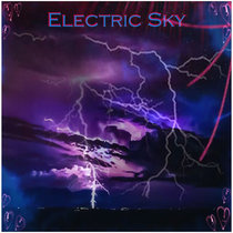 Electric Sky cover art