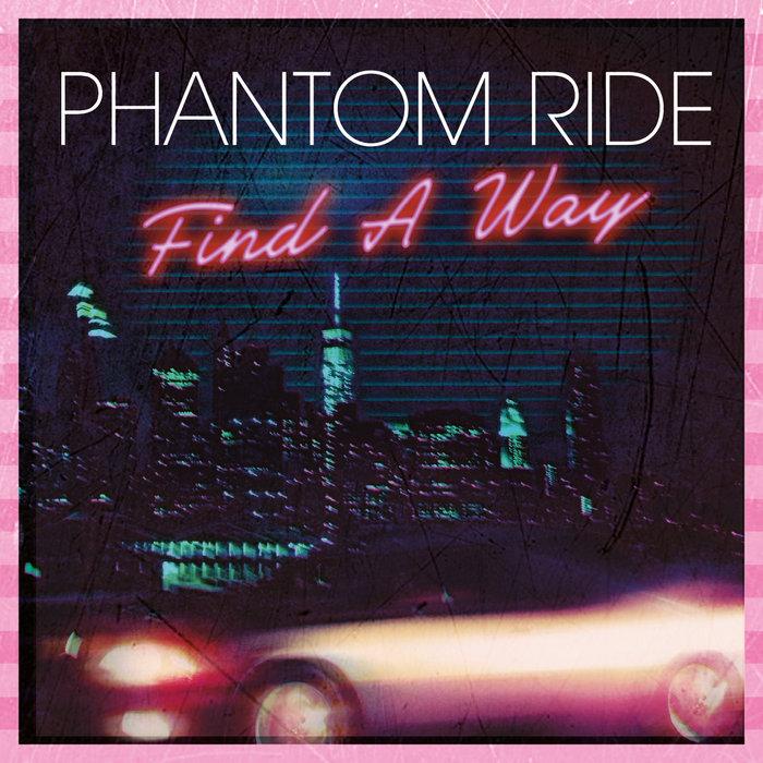 The phantom of the opera - Music Free Mp3 Download
