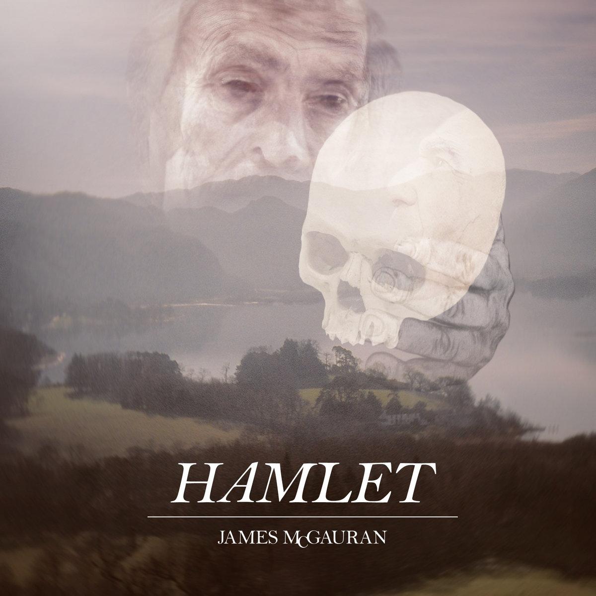 dumb show hamlet