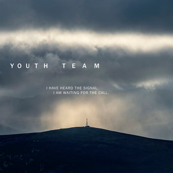 Music | Youth Team