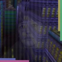 未来 Lost Places cover art