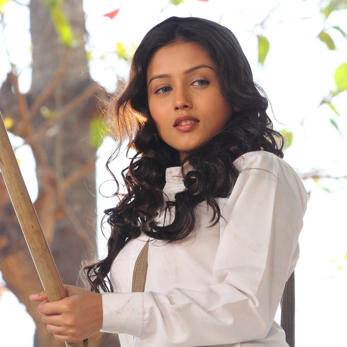 Jab Raat Hoti Hai 1 In Hindi Free Download