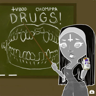 DRUGS! main photo