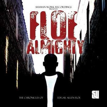 Floe Almighty by Edgar Allen Floe