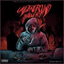 Underground Influence cover art