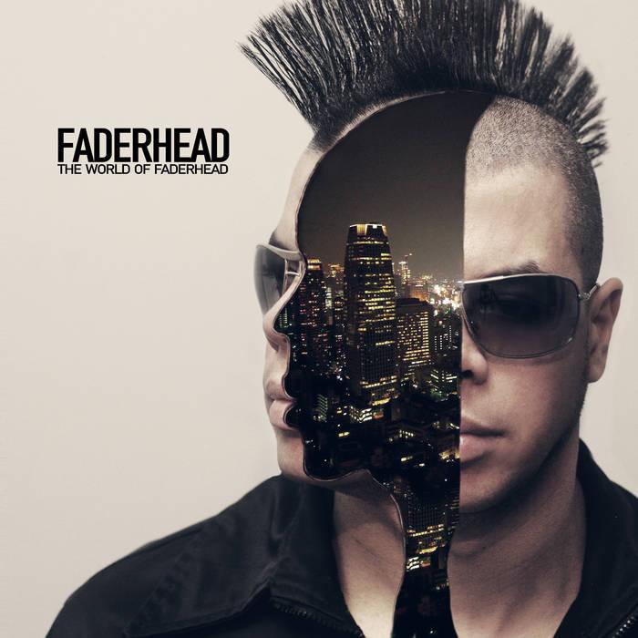 группа faderhead все альбомы