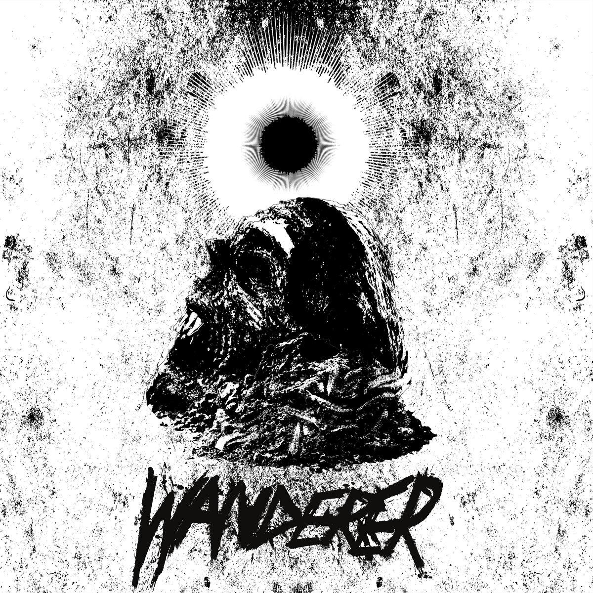 https://wanderermn.bandcamp.com/album/abandoned