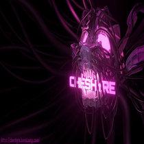 Revelation Soundtrack cover art
