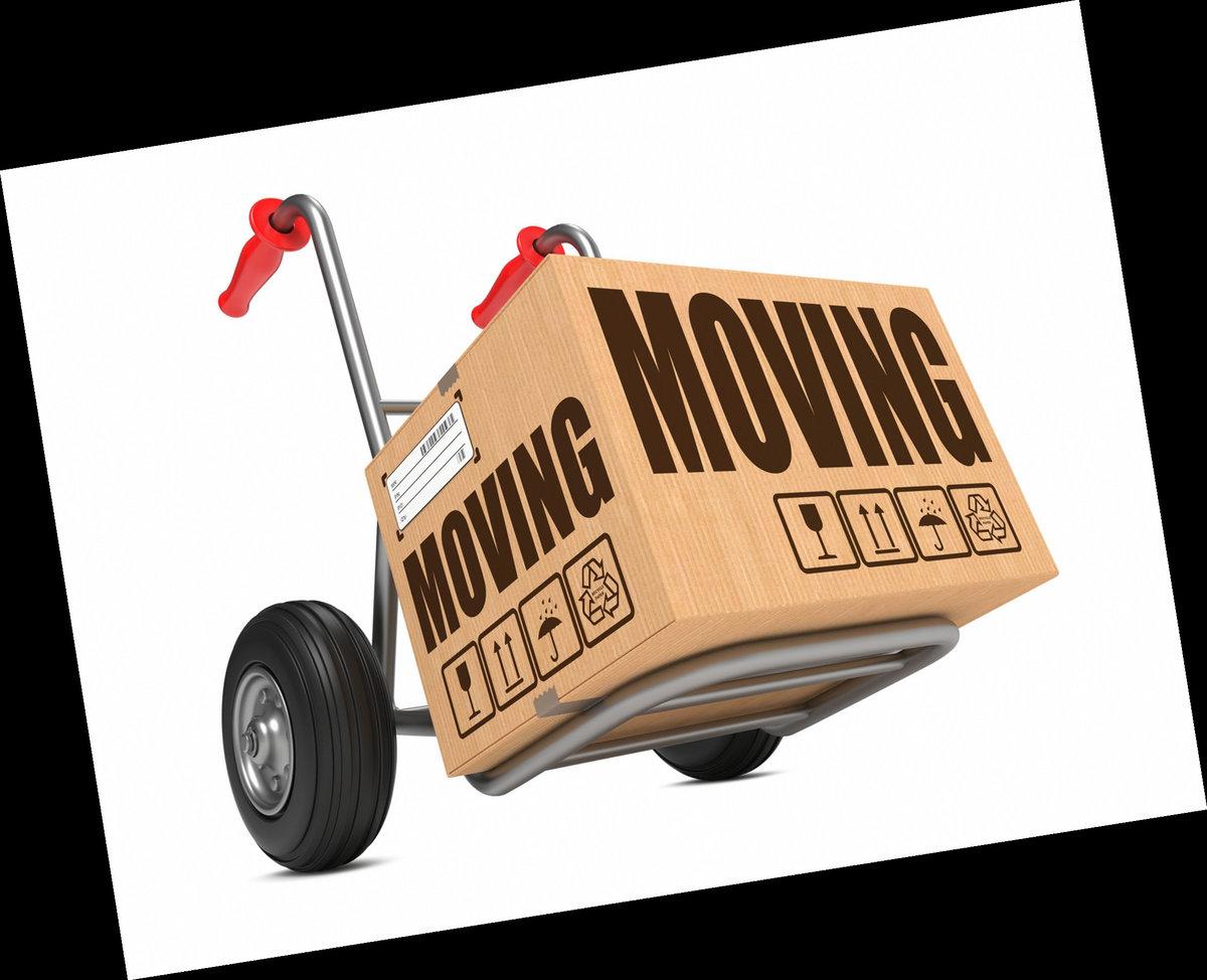 Rental Trucks Cheap >> Cheap Rental Trucks Moving Brisbane La Contact 1 855 789 2734 Lima