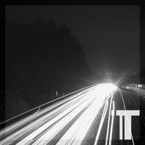 TARBLK008 cover art