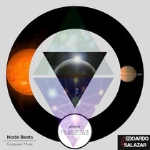 Planetas (Planets) Free Sample cover art