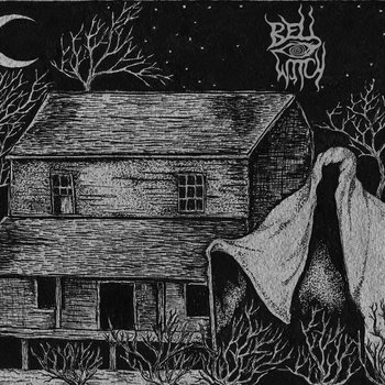 Music Bell Witch