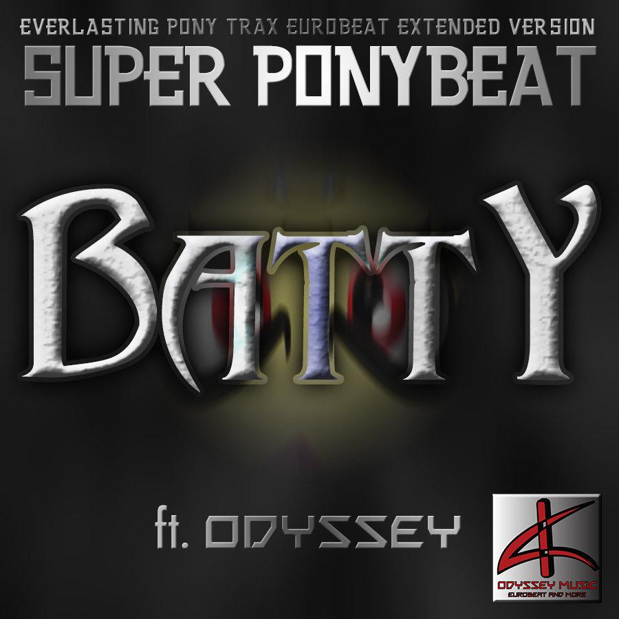 super eurobeat download