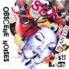 Obscene Noises Cover Art
