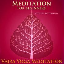 Meditation for Beginngers, Vol. 1 cover art