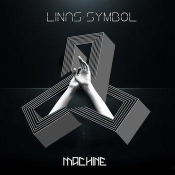 Symbol by Linas