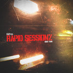 Rapid Sessionz. Nore​-​Turn