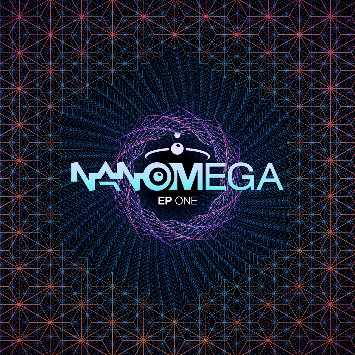NanoMega EP ONE | Nano Records