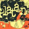 Split (platane) / Grand Central Cover Art