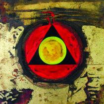 Trittico cover art