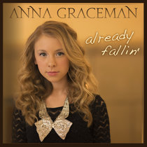 Already Fallin' cover art
