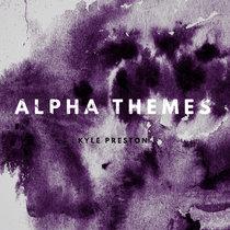 Alpha Themes cover art