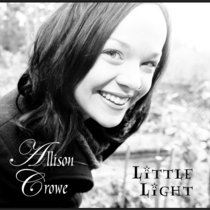 Little Light cover art