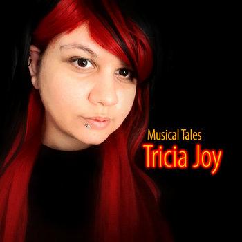 Nearer My God To Thee (Instrumental) by Tricia Joy