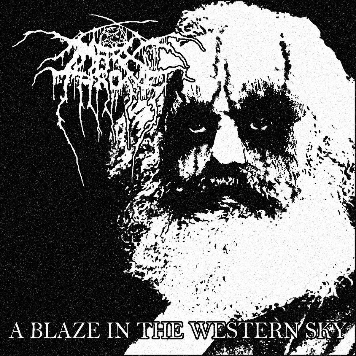 https://marxthrone.bandcamp.com/album/a-blaze-in-the-western-sky