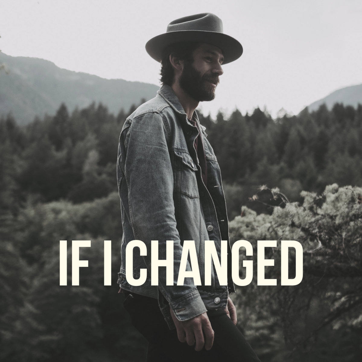 If I Changed by Kyler Pierce