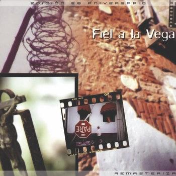 Fiel a La Vega (Edición 20 Aniversario - Remasterizado) by Fiel a La Vega