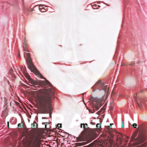 Over Again cover art