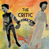 The Critic Cover Art