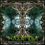 Ixchel Vibrations - Compiled By DJ Trippy Mjaumix | Digital