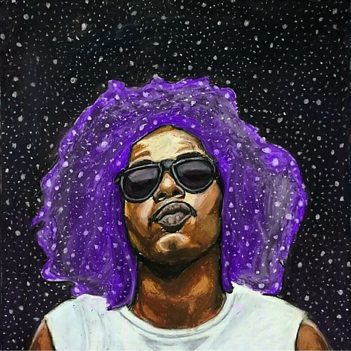 Download ab soul terrorist threats instrumental | hatssupe.