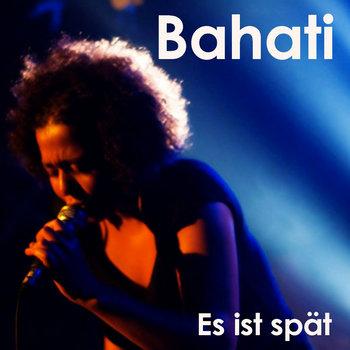Music | Bahati