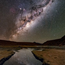 Starlight Adventure cover art
