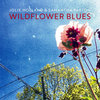 Wildflower Blues Cover Art
