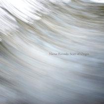 Naviar Records: State of Origin cover art