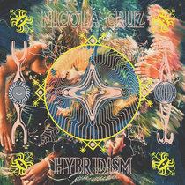 Hybridism cover art