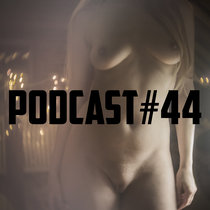 Help! My Partner Is A Nudist! #44LucyMusings cover art